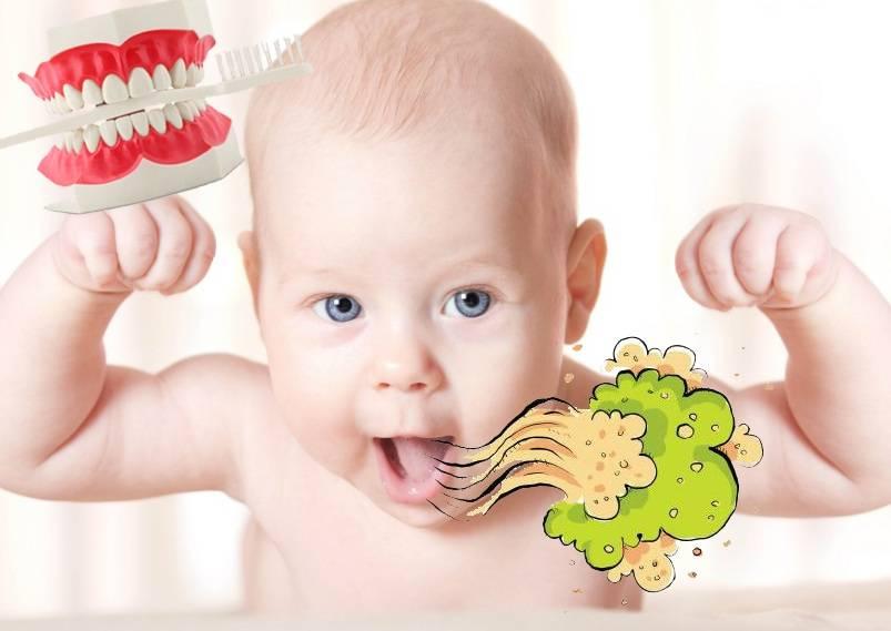 Металлический привкус во рту у женщин и мужчин: причины и лечение