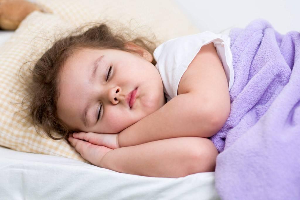 Правильные позы сна: как спать, чтобы высыпаться?