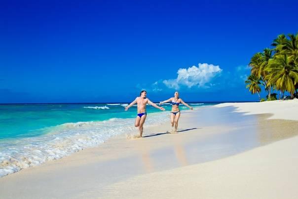 7 лучших курортов доминиканы — 2021