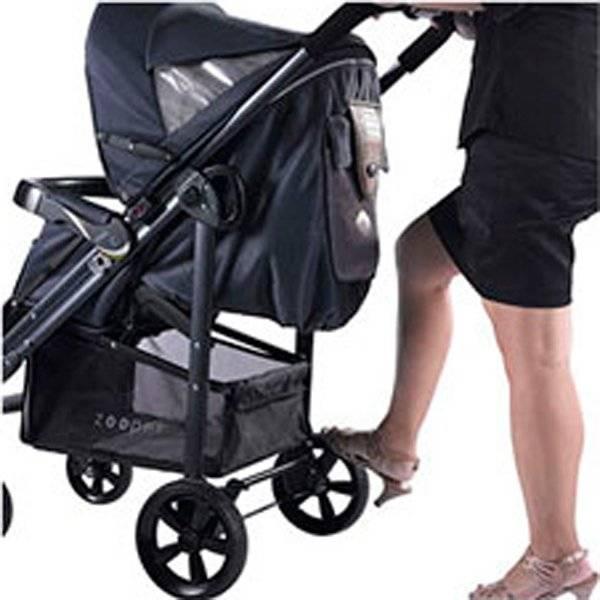 Как выбрать коляску-трость для ребенка, описание и топ лучших популярных моделей 2019 года