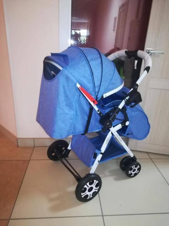 Как подобрать инвалидную коляску по размеру
