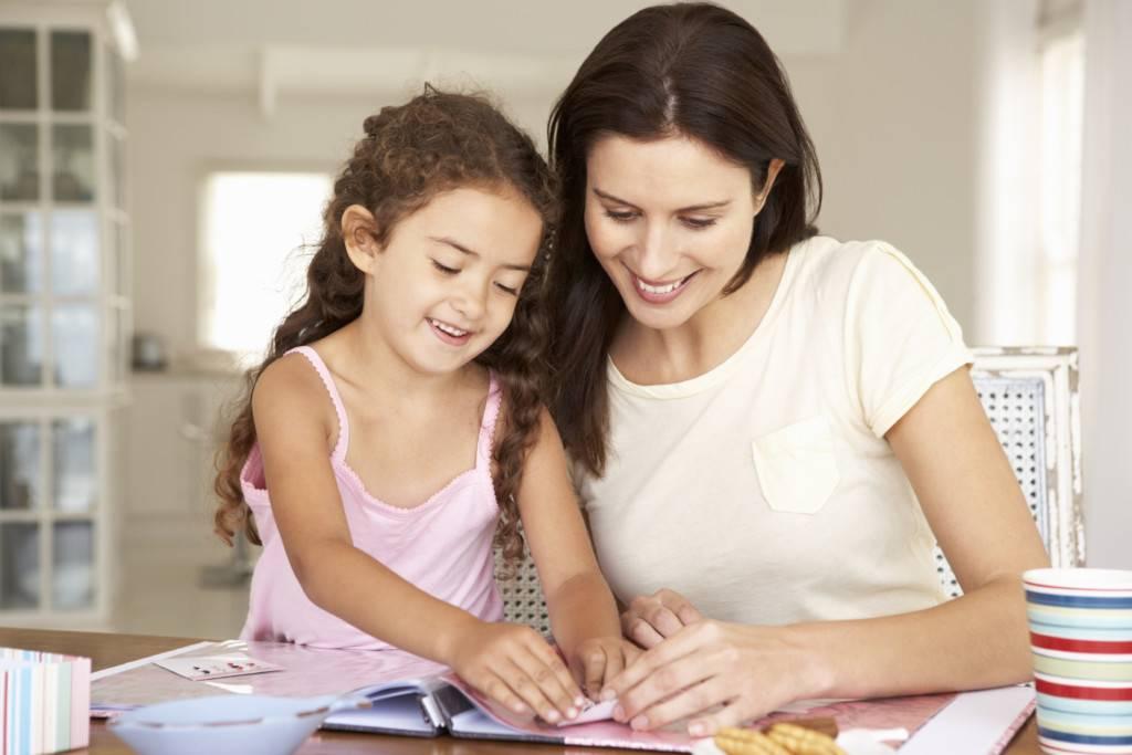 Как вырастить послушного ребенка: воспитание детей по-французски