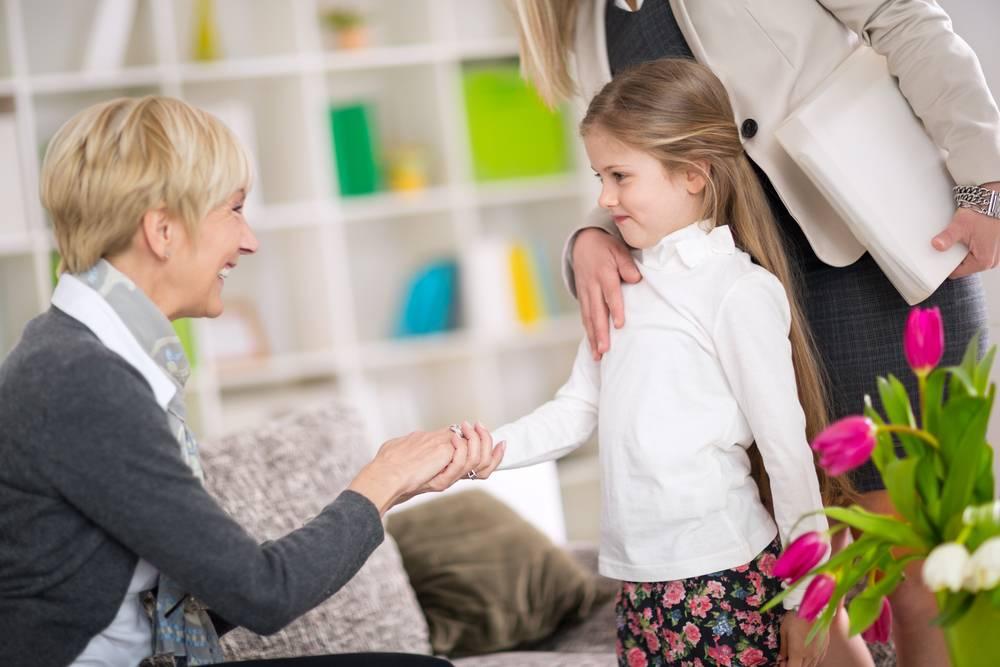 Читать книгу как получаются французы. личный опыт русской мамы, которая знает о французском воспитании все екатерины семины-мак фарлан : онлайн чтение - страница 1