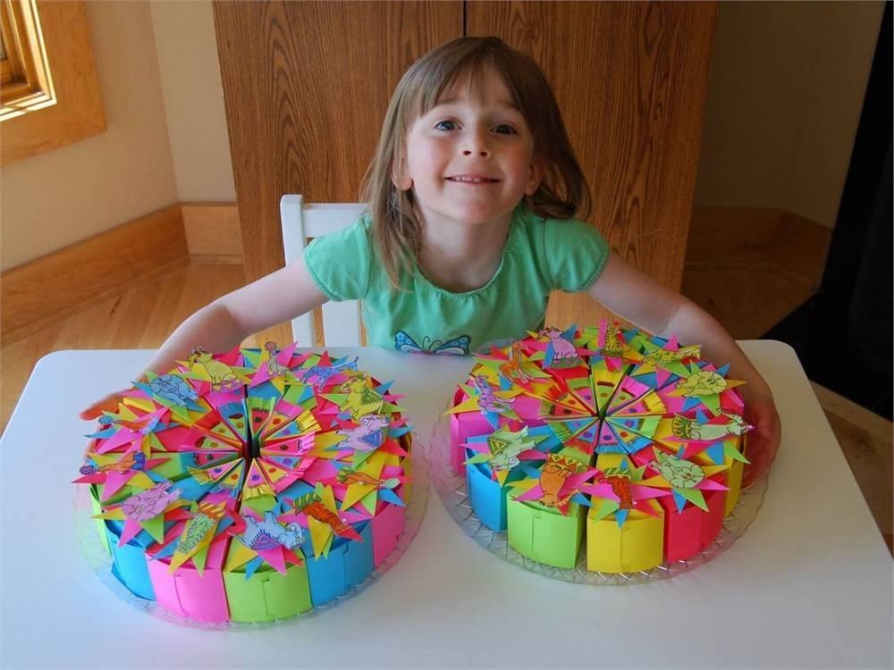Что подарить мальчику на 8 лет? 20 недорогих подарков на день рождения и новый год