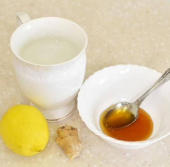 8 летних напитков для иммунитета, которые легко приготовить дома