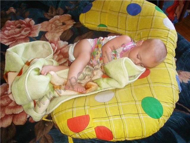 Можно ли спать на животе новорожденным. сон младенца на животе — плюсы и минусы. как обеспечить здоровый сон