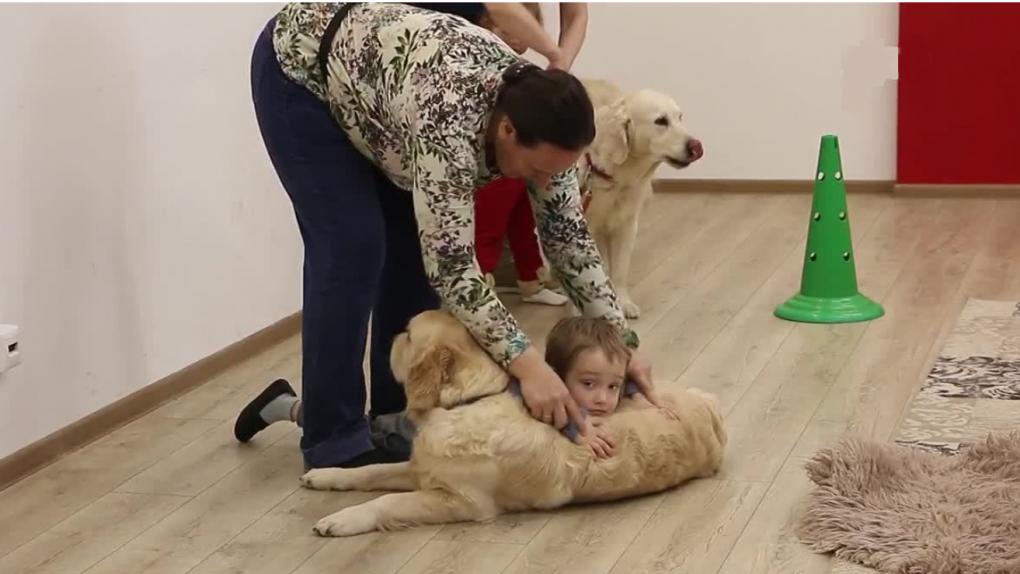 Арт-терапия как способ лечения детских болезней - сибирский медицинский портал