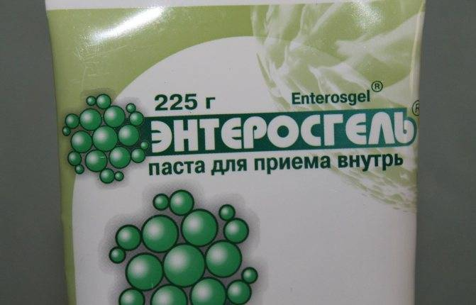Сорбенты для очистки кишечника. фитомуцил сорбент форте