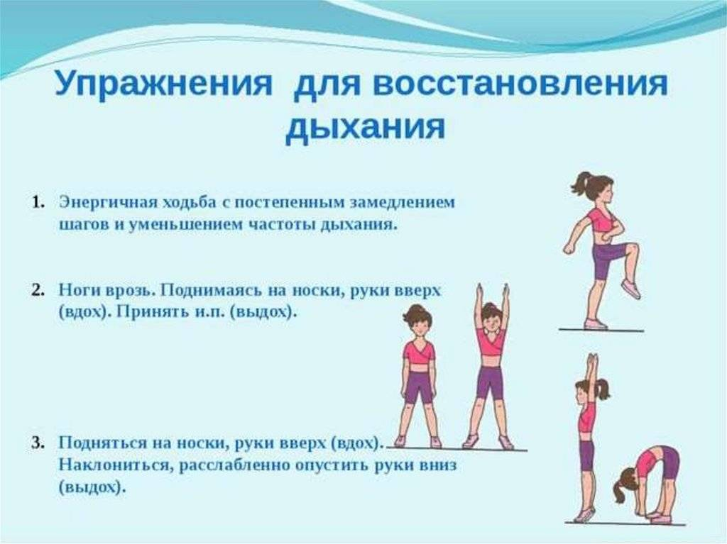 Гимнастика для ребенка 6 месяцев: рекомендации и техника проведения зарядки