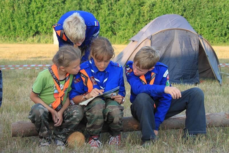 Подростковые лагеря для детей в россии  2021 - купить путевку, бронирование бесплатно