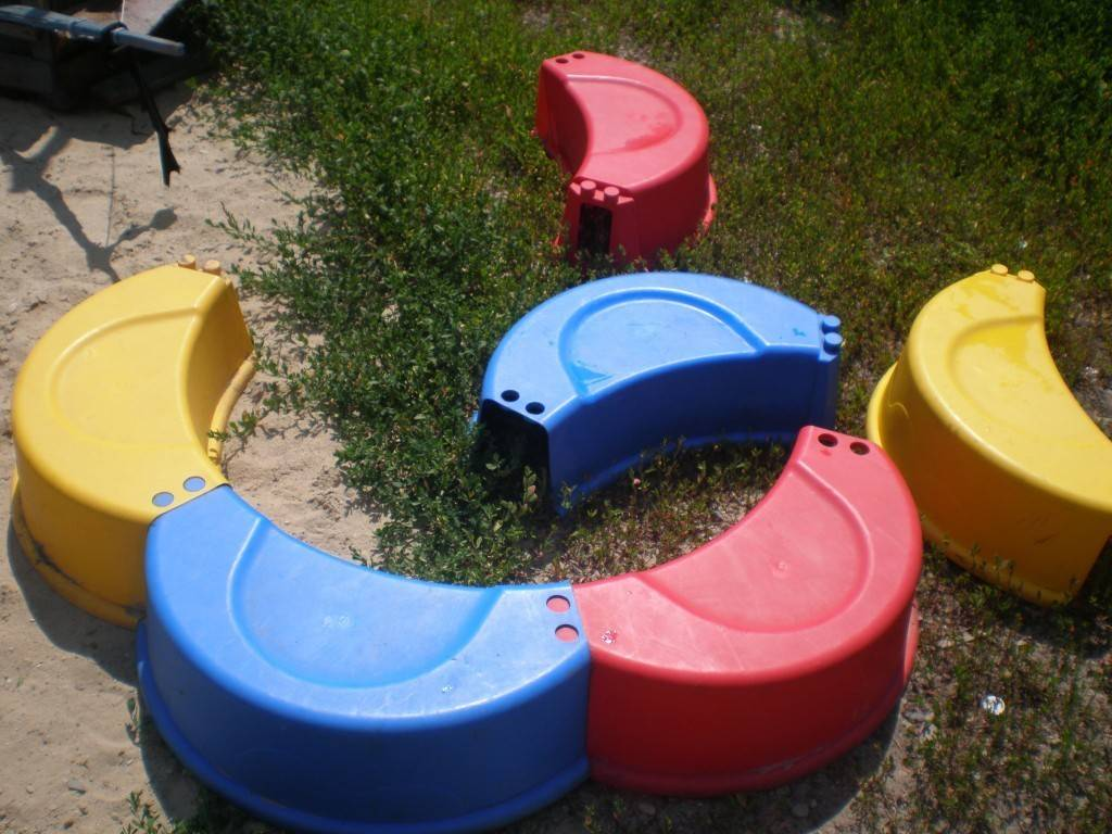 Песочницы с крышкой-скамейкой (55 фото): трансформер своими руками по чертежам, схема изготовления песочницы с крышей-лавочкой, размеры