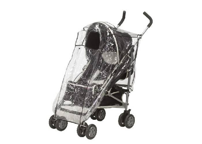 Как надеть дождевик на коляску? как выбрать дождевик для коляски и как правильно его надеть