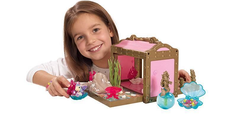 Что подарить девочке на 5 лет на день рождения: идеи и советы   lifeforjoy