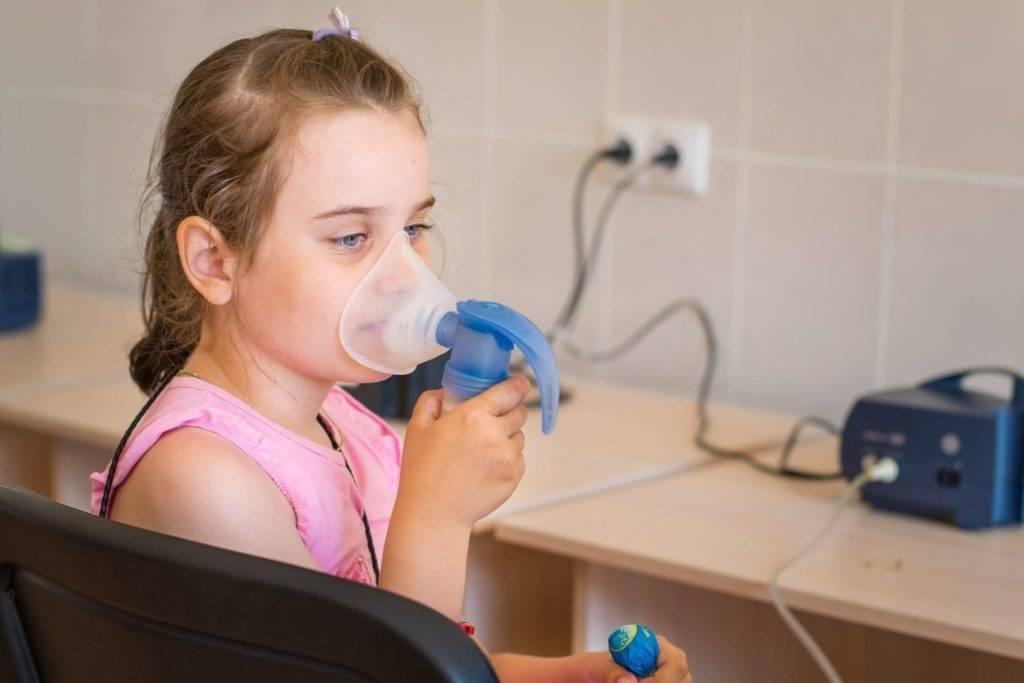 Обзор лучших детских санаториев в крыму с лечением