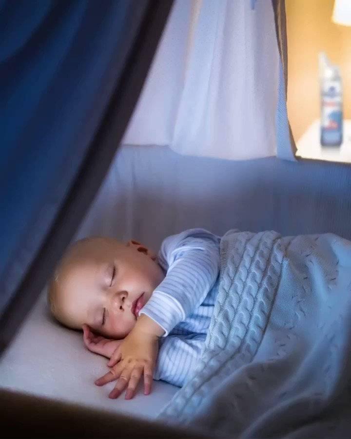 Ребенок не хочет спать: 8 причин. сон ребенка 3 лет и старше