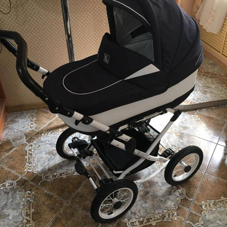 Детские коляска jedo: фото и обзор моделей, отзывы