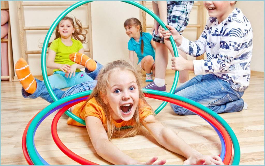 Чем занять ребенка летом на каникулах: в деревне, на улице, на природе, на даче, в детском саду? как организовать отдых и чем занять ребенка летом: советы