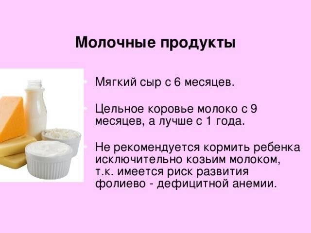 Молоко при кормлении грудным молоком: можно ли пить цельное, кипяченое и пастеризованное коровье при гв, мнение комаровского, почему нельзя давать малышу до года