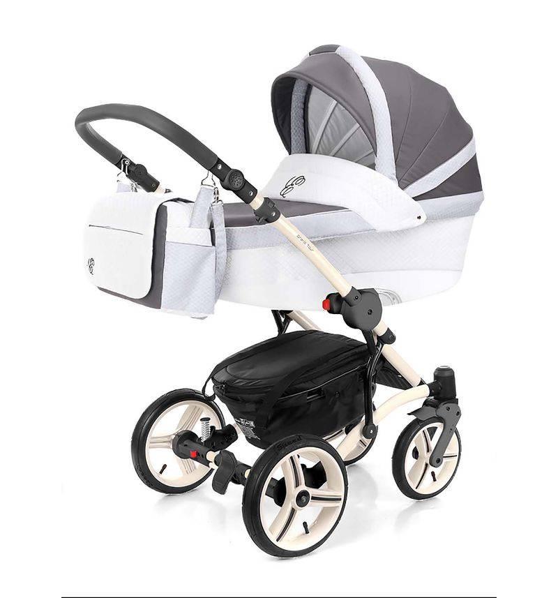 Коляска esspero (30 фото): описание прогулочных моделей 3 в 1, x-drive complect plus и summer line, выбор коляски-трости, отзывы
