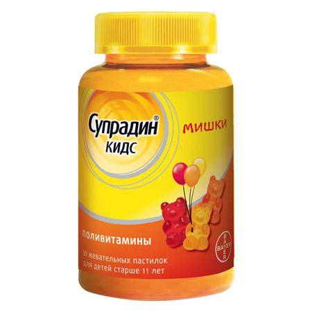 Витамин b4 (холин): где содержится, характеристика, суточная норма и инструкция по применению