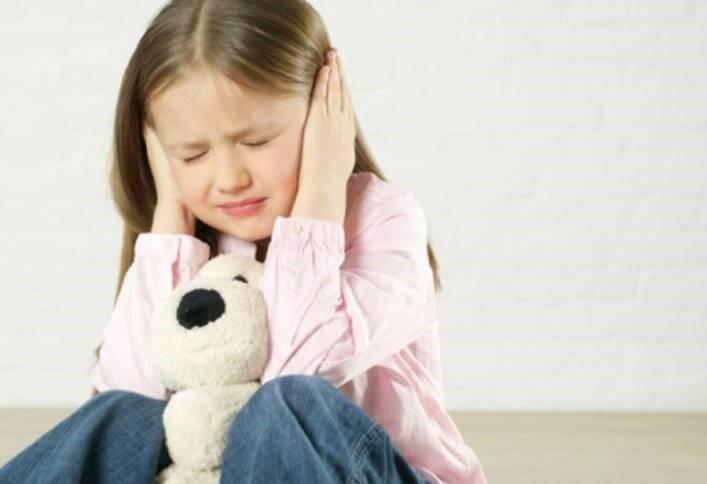 Всё будет хорошо: как помочь ребёнку справиться с тревогой