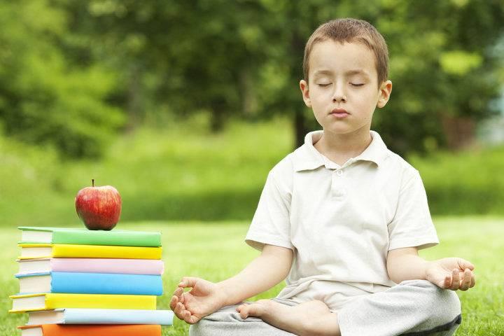 Произвольное внимание, его особенности, виды, формирование. произвольное внимание ребёнка