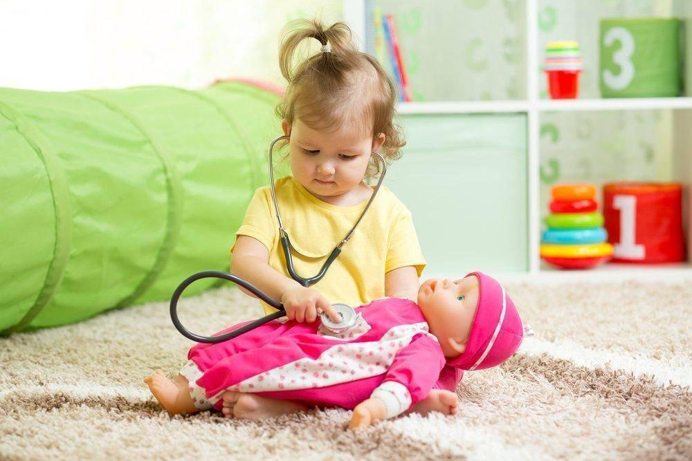 Как превратить прогулку с ребенком в развивающее занятие: 15 идей для мам. прогулки с детьми