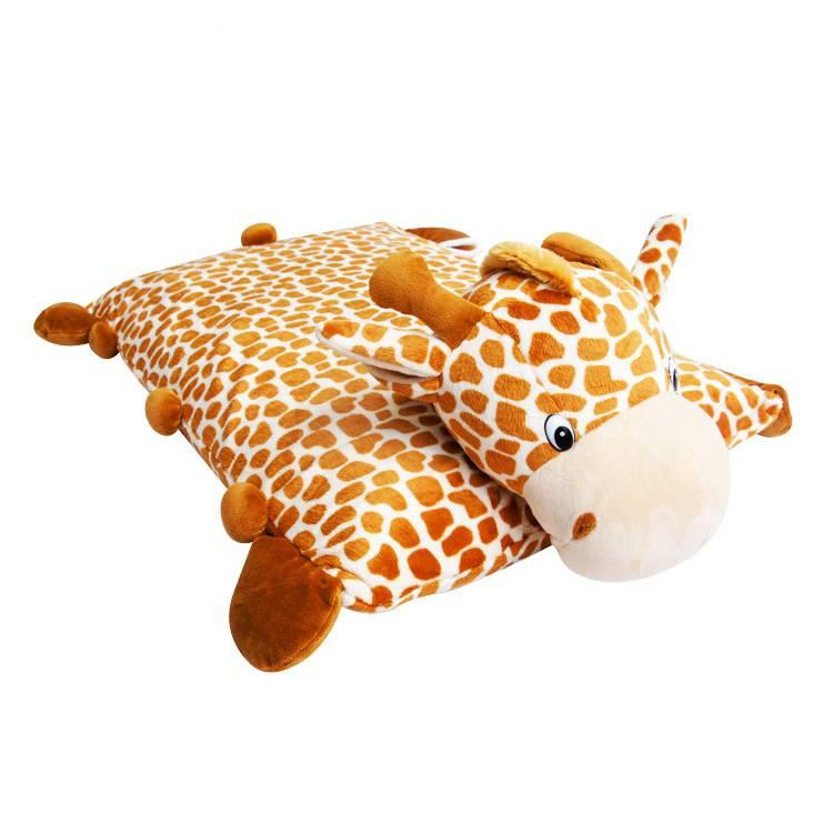 Первые игрушки новорожденного