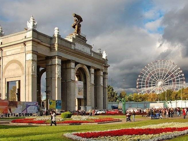 15 классных детских музеев россии