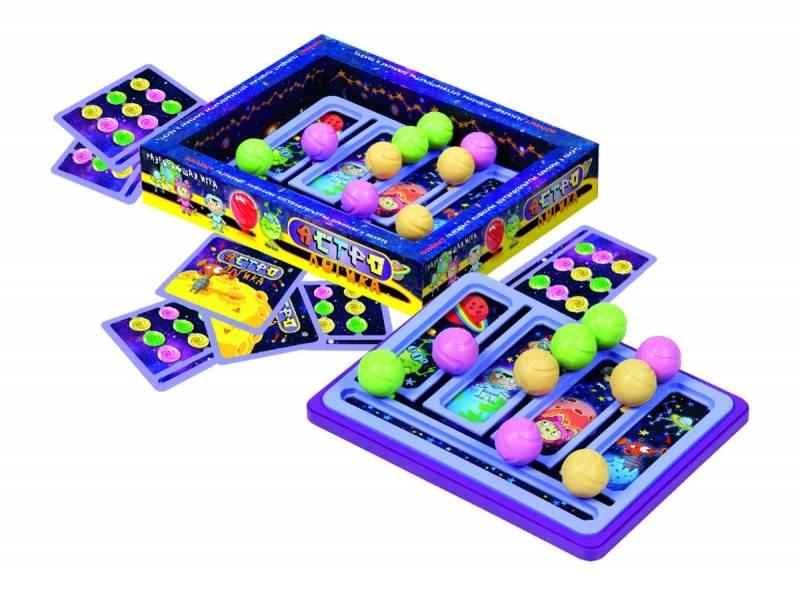 Настольные игры для детей от 10 лет — самые популярные для девочек и мальчиков
