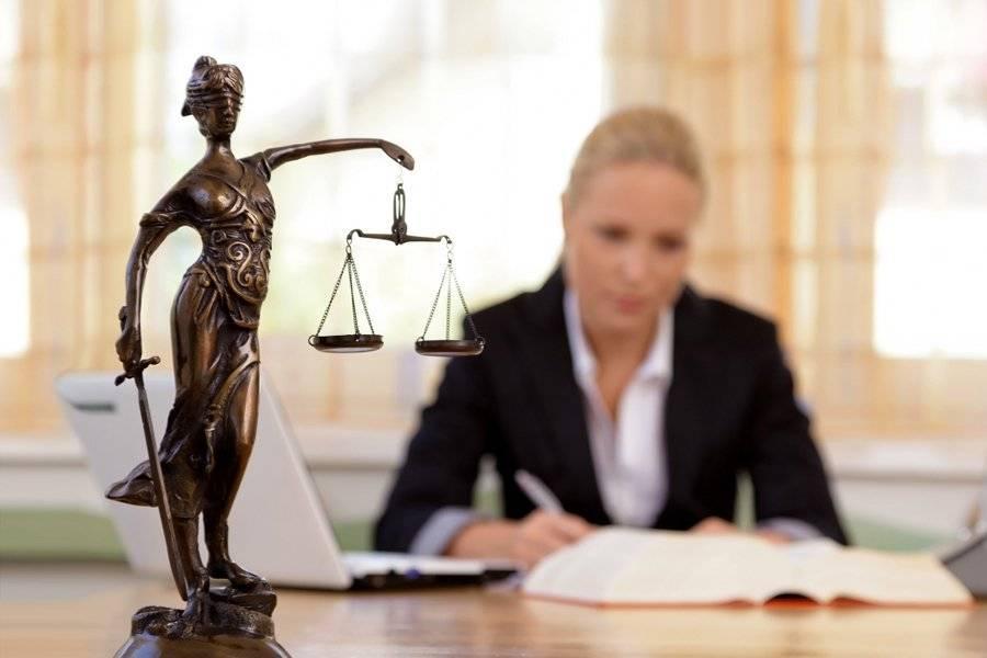 Бесплатная консультация юриста по семейным делам онлайн и по телефону