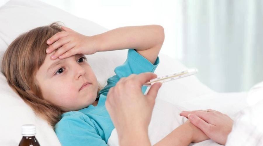 Сиаладенит слюнной железы: лечение, симптомы и формы сиаладенита