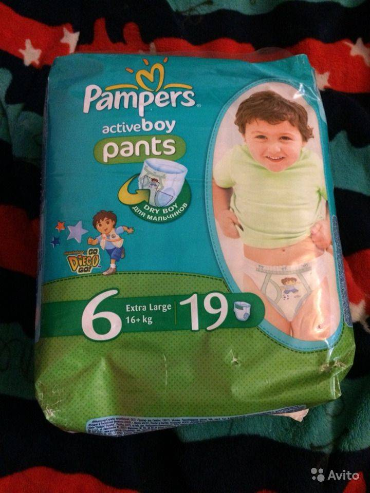 Ради экологии и экономии: почему некоторые родители отказываются покупать детям одноразовые подгузники