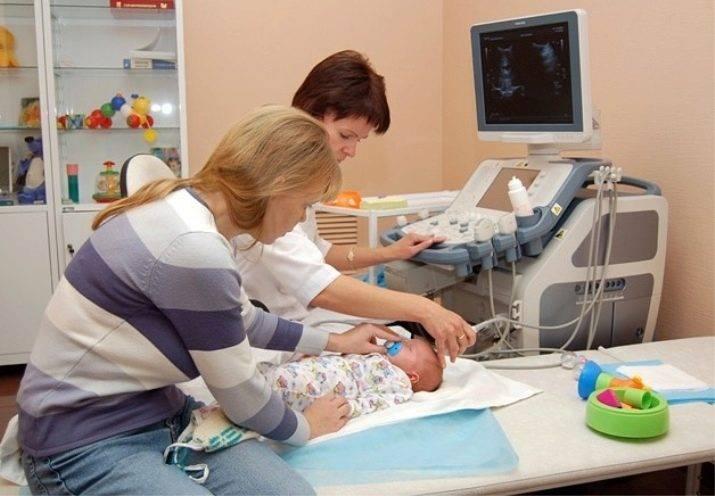 Пренатальный скрининг: мифы и заблуждения. первый и второй скрининг при беременности. ультразвуковой скрининг.