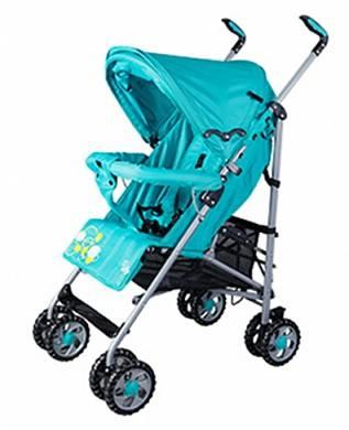 Коляски liko baby или коляски car-baby - какие лучше, сравнение, что выбрать, отзывы 2021