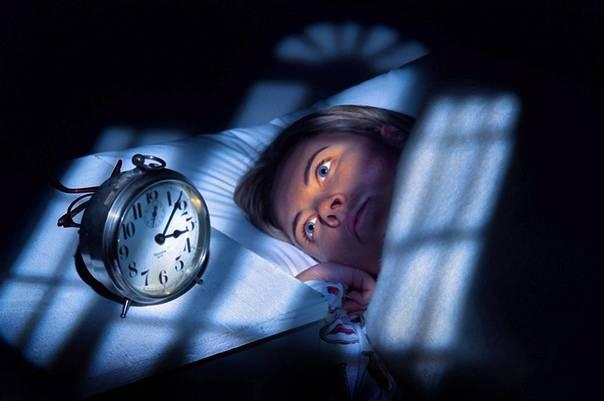 Как правильно спать, чтобы высыпаться? правильные позы для сна