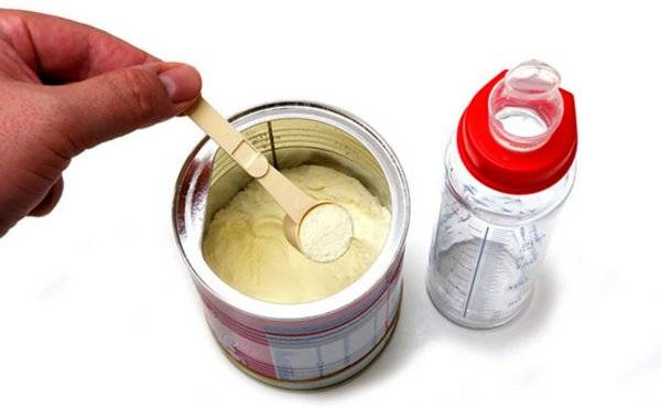 Как стерилизовать растительное масло для кожи новорожденного малыша