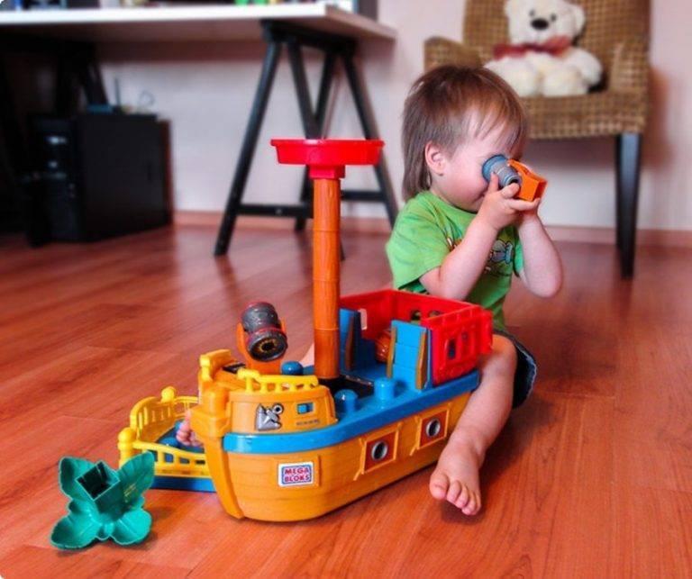 Что подарить ребенку на 2 года (37 фото): выбираем лучший и оригинальный подарок на день рождения двухлетнему малышу