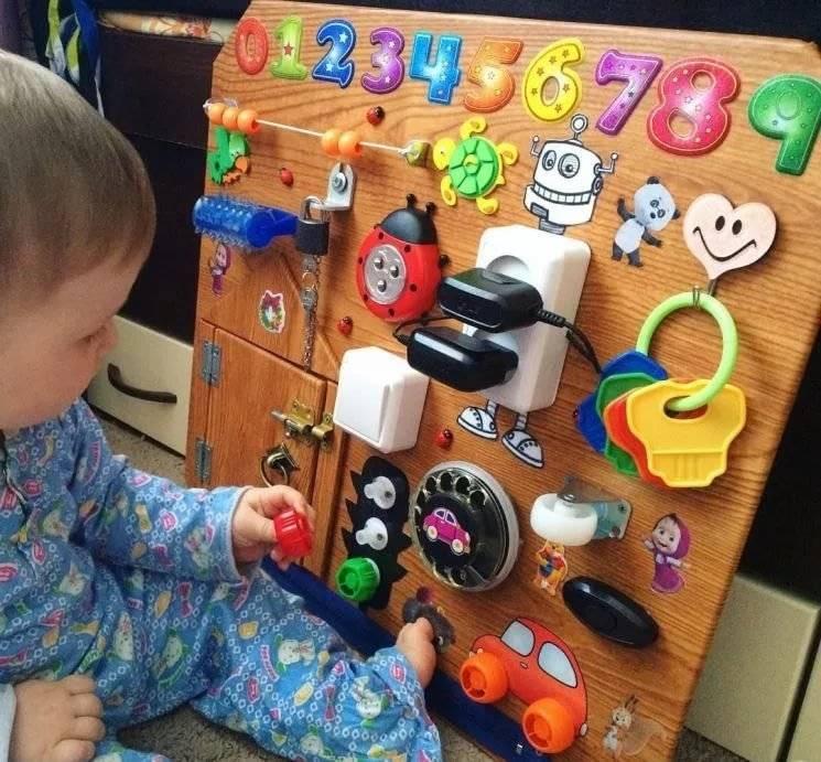 Как выбрать хорошую и полезную игрушку для ребенка: советы от психологов