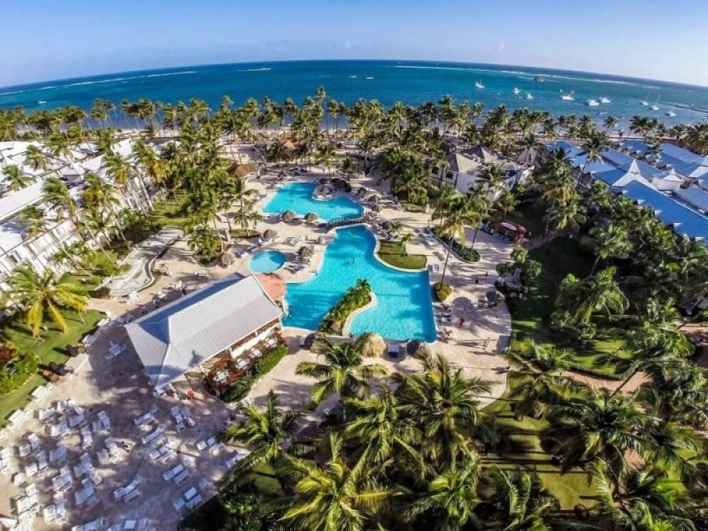 Куда сходить и что посмотреть в доминикане: топ10 экскурсий для детей