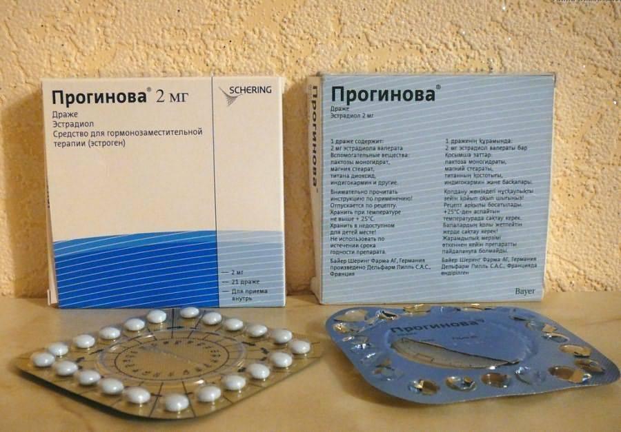 Планирование беременности: цены, гинекологи, анализы, программы по планированию беременности в клиниках медок в москве