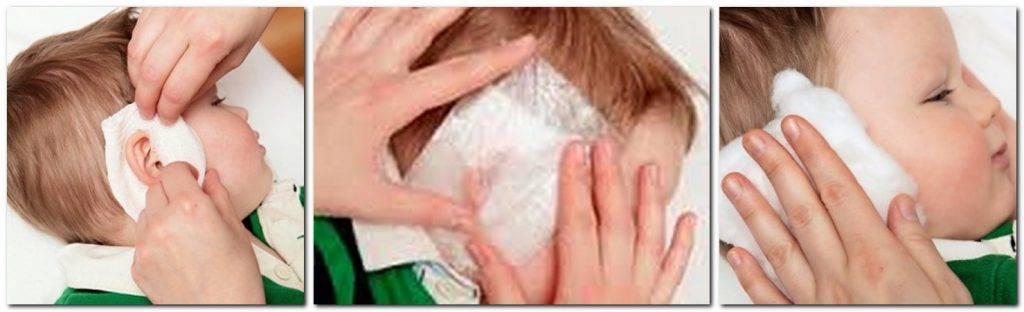 Лечение звона в ушах препаратами : инструкция по применению   компетентно о здоровье на ilive