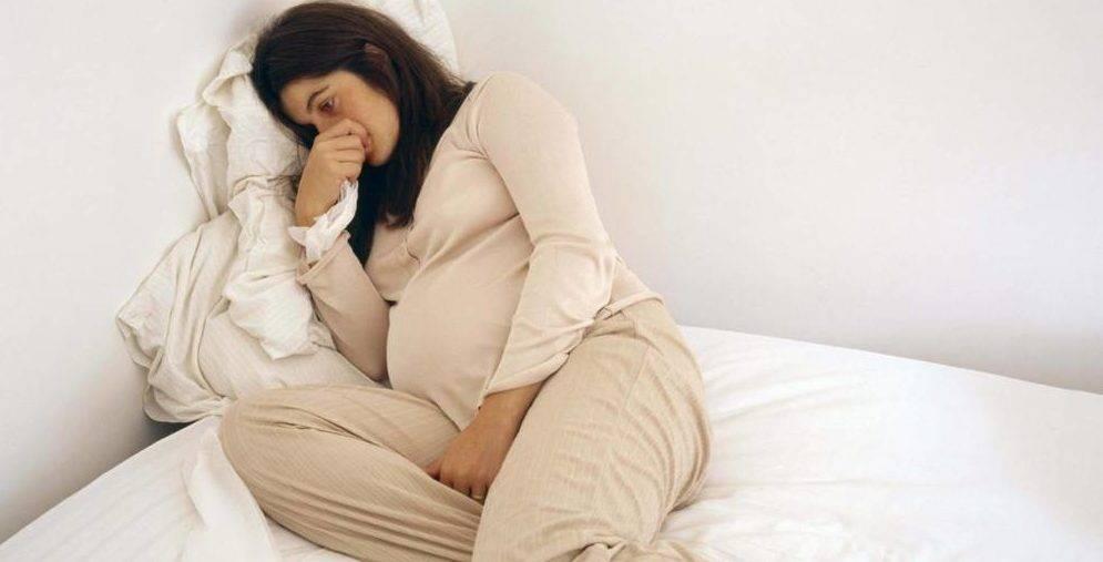 ᐉ как вести мужчине с беременной женщиной. памятка мужчинам во время беременности жены - ➡ sp-kupavna.ru