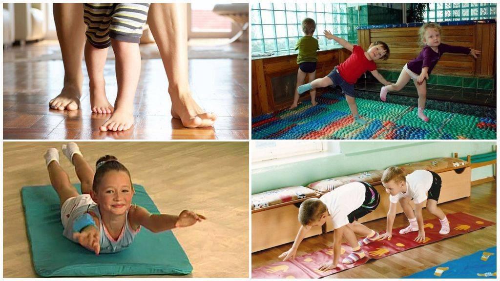 Гимнастика и массаж при нарушении цнс у детей - «доктор гален» консультация ортопеда, травматолога, ревматолога. обследование. лечение. медицинские изделия.