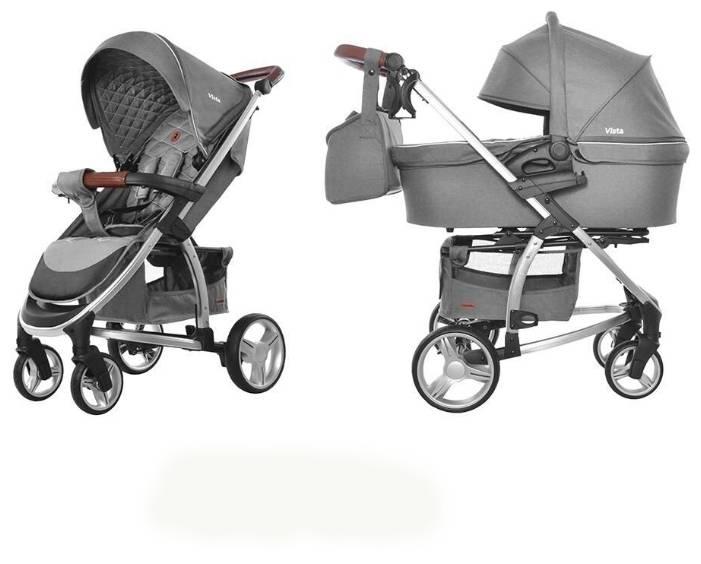 """Детская коляска """"капелла 901"""": обзор, особенности, модели и отзывы"""