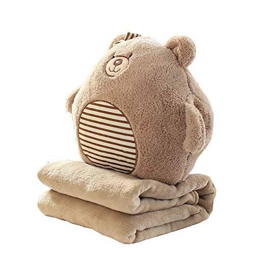 Ткань плюш: мягкая и неповторимая. достоинства, правила ухода и отзывы покупателей. | www.podushka.net