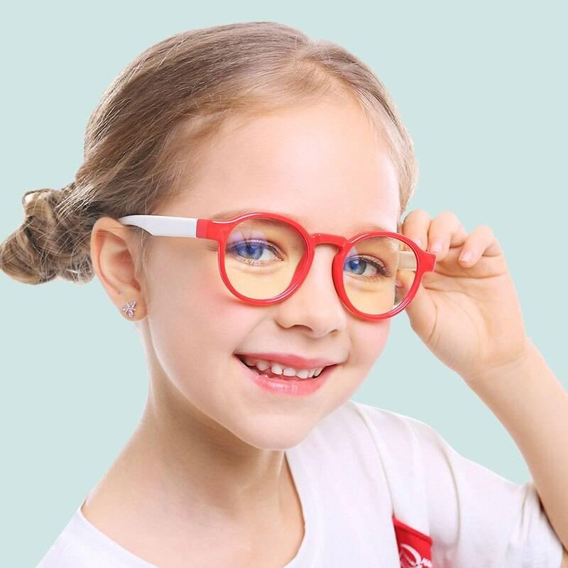 Стильная оправа для очков женская 2019 для зрения - секреты стиля - медиаплатформа миртесен