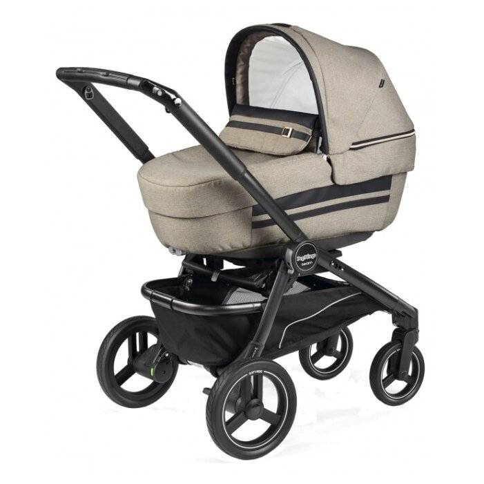 Рейтинг детских колясок: самые лучшие варианты для детей, топ-10 фирм 2021, как выбрать, отзывы
