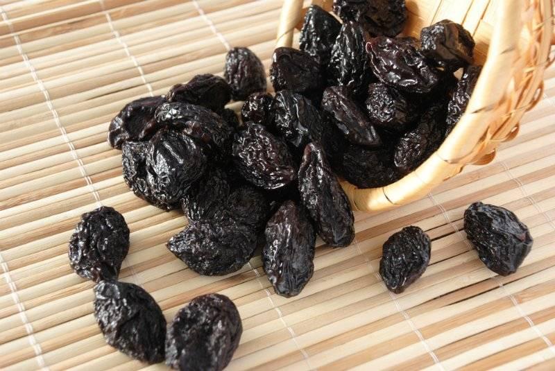 Особенности употребления абрикоса при грудном вскармливании