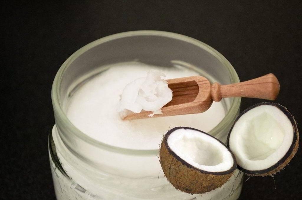 Кокосовое масло в рационе – польза или вред?